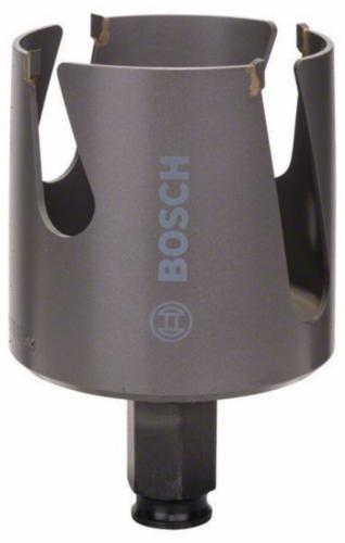 Bosch  Gatzagen