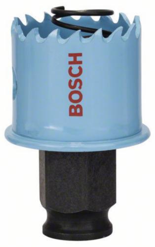Bosch Saw otvor SHEETM P-CHANGE 32MM