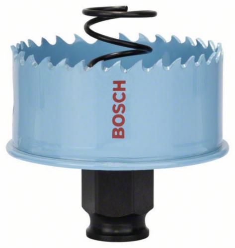 Bosch Otwornica SHEETM P-CHANGE 57MM