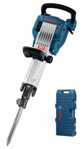 Bosch Breekhamer GSH 16-30 E