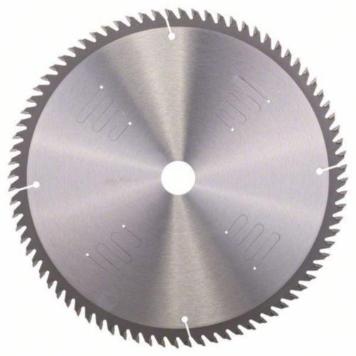 Bosch Lame de scie circulaire OPTI K/V 305X30 80T