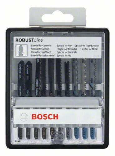 Bosch T 130 riff ceramic jigsaw blade