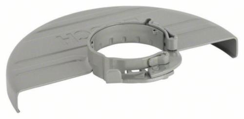Bosch Protective bar GWS22-24-230LVI