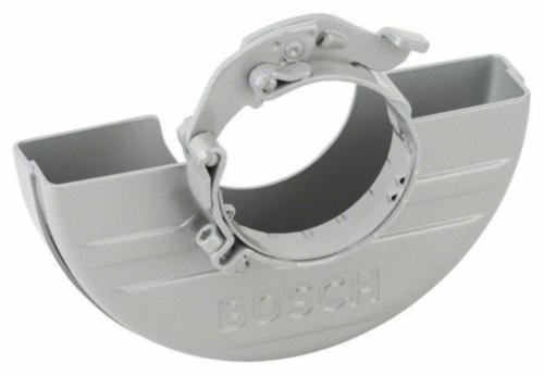 Bosch Ochranná tyč GWS22-180LVI