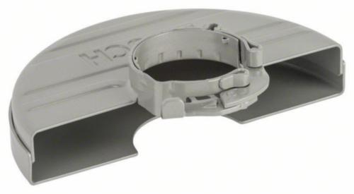 Bosch Beschermbeugel GWS22-230LVI