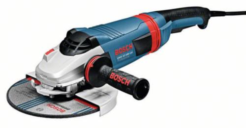 Bosch Angle grinder GWS22-180 LVI