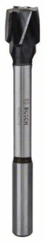 Bosch Disc cutter 10 X 140 MM