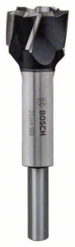 Bosch Řezný disk 25 X 140 MM