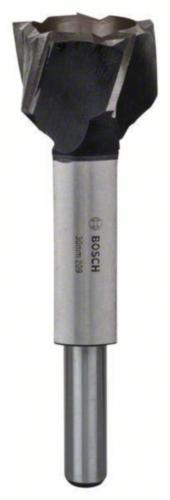Bosch Disc cutter 30 X 140 MM