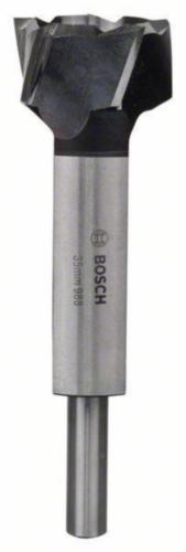 Bosch Disc cutter 35 X 160 MM