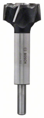 Bosch Řezný disk 40 X 160 MM