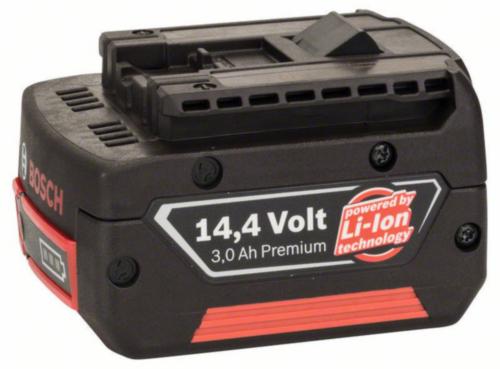 Bosch Baterie 14,4V 3A