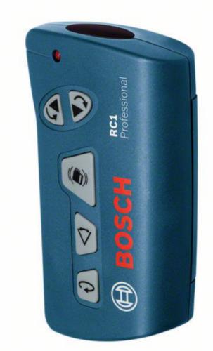 BOSC C9673BAULASER ZUBEHOR      ACC RC 1