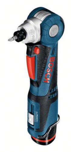 Bosch Haakse schroevendraaier GWI 10,8 V-LI SOLO
