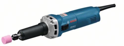 Bosch Rectificadora recta GGS 28 LC