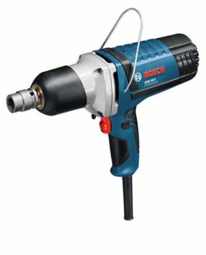 Bosch Accu Slagmoersleutel GDS 18 E-500W