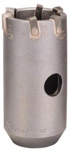 Bosch Korunkou 35X50X72MM