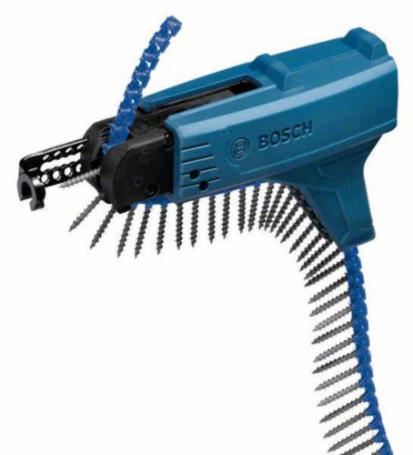 Bosch Drywall screwdriver MA-55 AUTOFEED