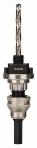 Bosch Adapter 11X14210MM