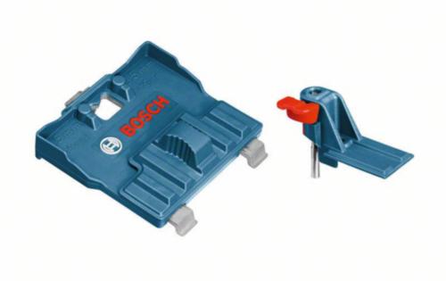 Bosch Geleiderail RA 32