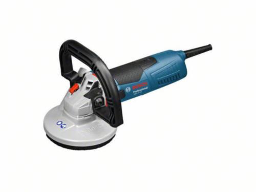 Bosch Concrete grinder GBR 15 CA-1500W