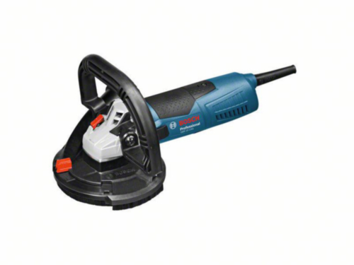 Bosch Betonslijp machine GBR 15 CAG-1500W