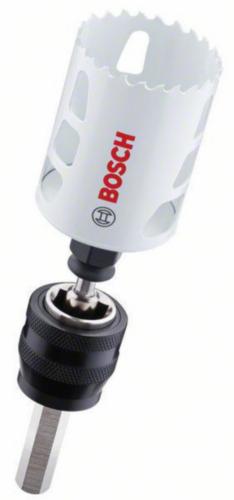 Bosch Otwornica 60X67MM, 2.5/8