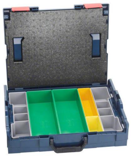 Bosch Storage system 6DLG 445X357X117MM