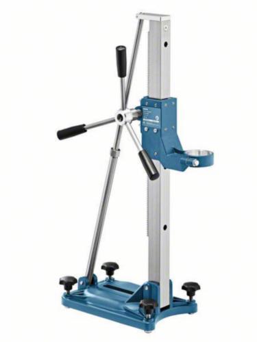 Bosch Drill stand GCR 180