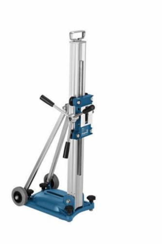 Bosch Drill stand GCR 350