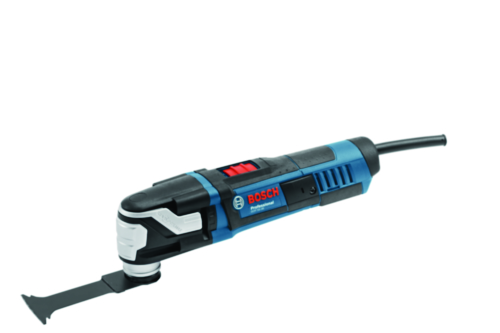 Bosch Multitool GOP 55-36