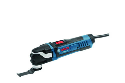 Bosch Multitool GOP 40-30