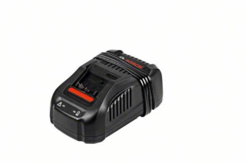 Bosch Starter set 2XGBA18V5AHM-C