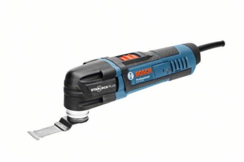 Bosch Multitool GOP 30-28