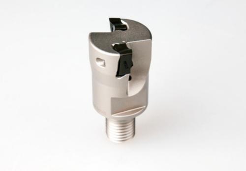Pramet Mill SLN12 MODULAR 32A2R043M16-SLN12-C