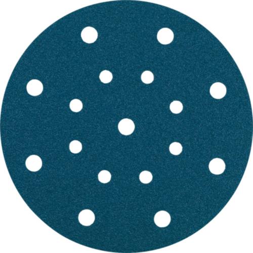 Tyrolit Abrasive disc 150 K120