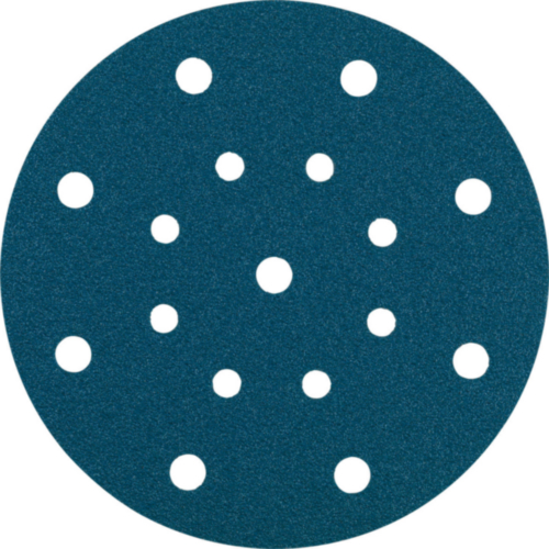Tyrolit Abrasive disc 150 K240