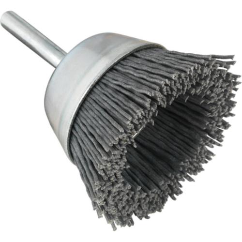 Tyrolit Cup brush 60X15X20-6X30