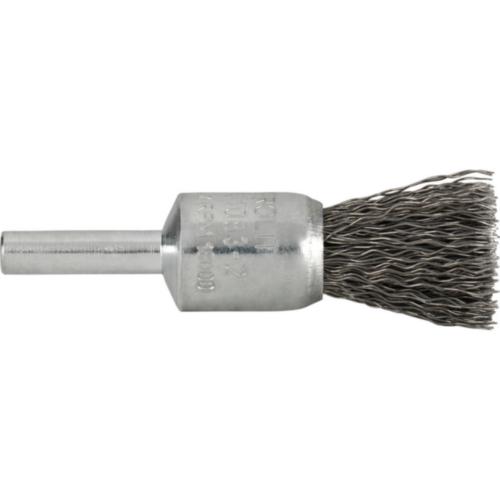 Tyrolit Busby-end brush 22X28-6X68
