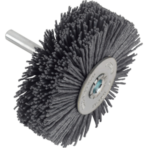 Tyrolit Cepillo de alambre 50X20X12,5-6X30