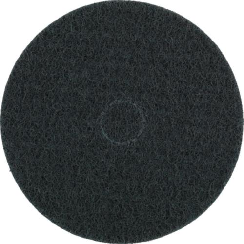 Tyrolit Abrasive disc 115X22