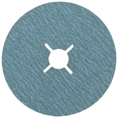Tyrolit Fiber disc 34163022 180x22 ZA120