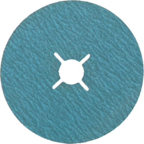 Tyrolit Fiber disc 34163889 115x22 ZA80