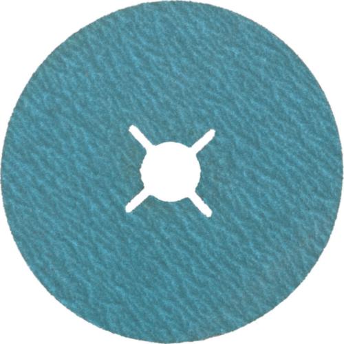 Tyrolit Disque en fibre 34163908 125x22 ZA80