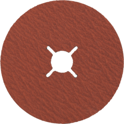 Tyrolit Fiber disc 34163998 115x22 CA120
