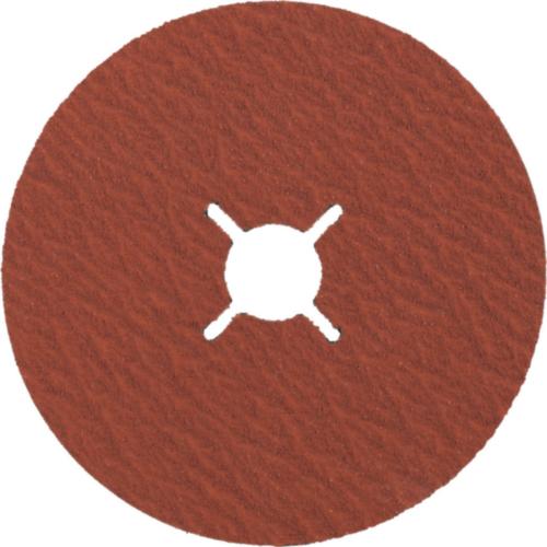 Tyrolit Disque en fibre 34164000 125x22 CA36