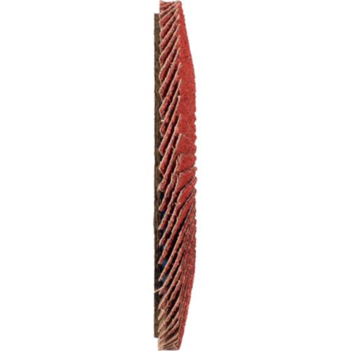 Tyrolit Lamellendisk 178X22,23 K60