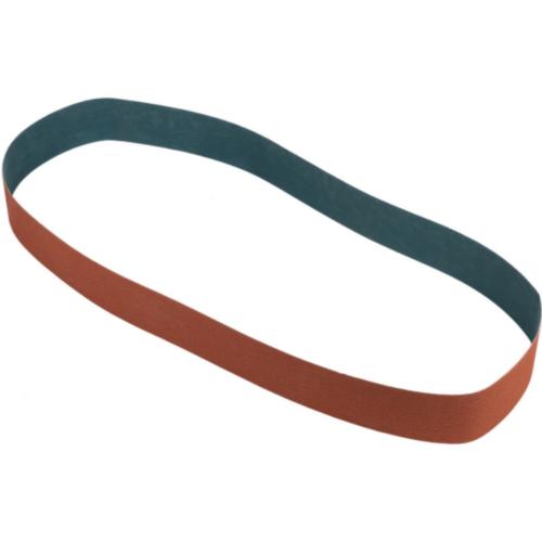 Tyrolit Sanding belt 75X2000 K24