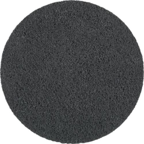 Tyrolit Disco de rebarbar 76