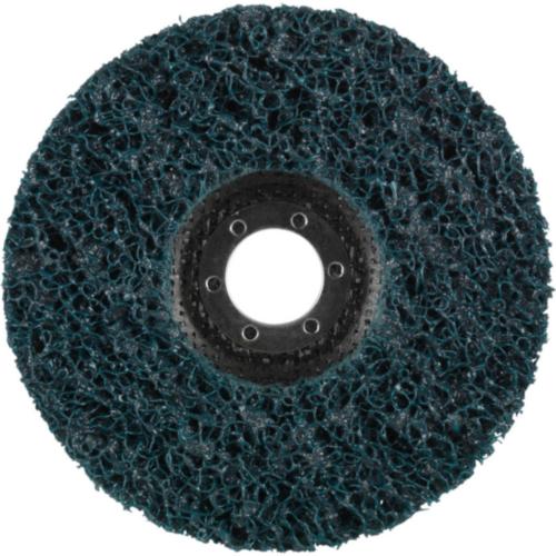 Tyrolit Disque de meulage 178X22,2